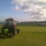 2 grass cutting (6)