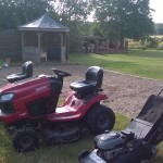 4 grass cutting (3)
