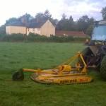 5 grass cutting (9)