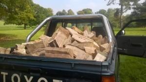 logs (4)