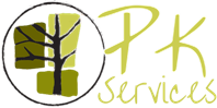 PKS Trees, Grass & Gardening Services