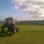 2 grass cutting (6)