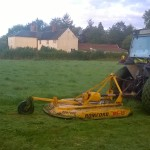 5 grass cutting (9)