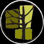pks home logo