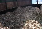 PKS Wood Chip Full Transit Loads